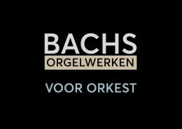 Bachs Königin Promo