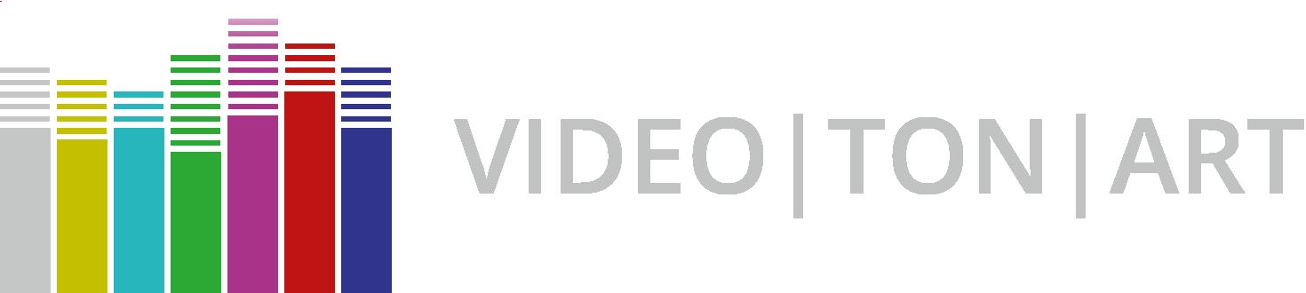 VIDEOTONART