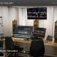 Videotonart Studio
