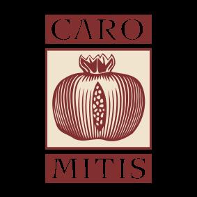 Caro Mitis Logo